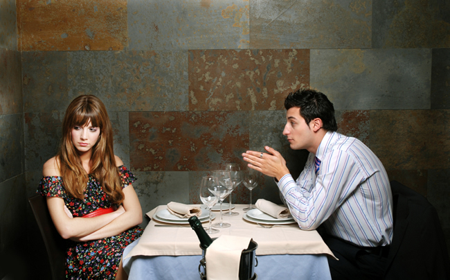 bad-first-date